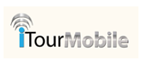 I-TOUR-MOBILE